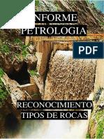 INFORME-DE-PETROLOGIA.docx