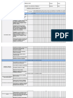Anexo  No.9 plan de trabajo sg-sst 2016.pdf