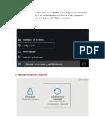 PP-6800 Windows 10 64 Bits