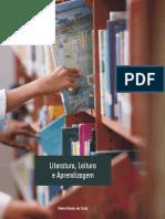 LITERATURA, LEITURA E APRENDIZAGEM.pdf