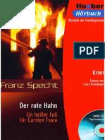37.Der rote Hahn.pdf