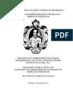TL_Diez_Samame_MariadelosAngeles.pdf