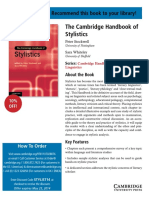 The_Cambridge_Handbook_of_Stylistics.pdf