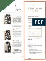 3954 - Dunlop Tyres