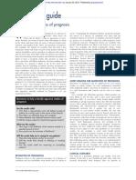 studies for prognosis.pdf