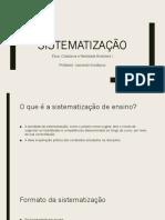 Sistematização_webconferencia