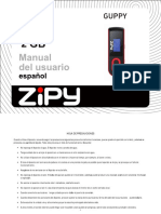 guppy_ES79.pdf