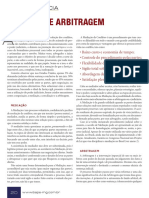 34_arquivo.pdf
