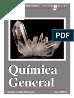 Química General - Universidad de Alcalá.pdf