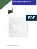 Ferma de Melci Pentru Incepatori.pdf