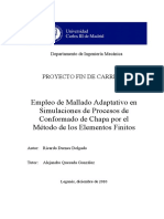 30043750.pdf