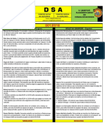 Boletim_Campori_DSA_001_2018.pdf