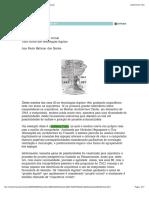 AU Por Uma Arquitetura Virtual-2