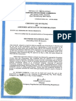 Articles of Incorporation_0