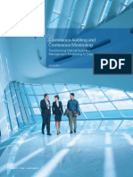 Cacm Brochure