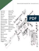 UMP_Parts_List.pdf