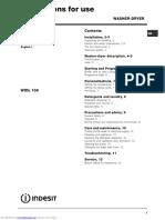 widl_106.pdf
