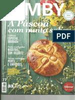 Revista Bimby - Nº 77  (Abril 2017).pdf