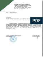 Procedura operationala.pdf