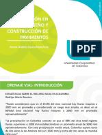 Drenaje Vial Sesion 1.pdf