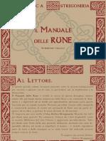 il-manuale-delle-rune-interpretare-loracolo.pdf