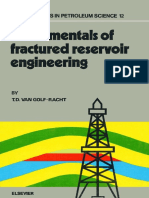 [NaftAcademy.com]Fundamentals of Fractured Reservoir Engineering_Van Golf