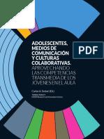 Scolari_Teens_es.pdf