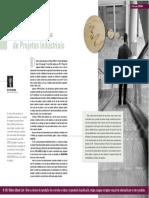 Ciclo_de_vida_projetosindustriais.pdf