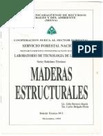 Maderas estructurales de Nicaragua.pdf