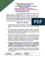 1.-AA-018TOQ072-N31-2014 (ADS-08-006-14) SERVICIO DE SUBESTACIONES.docx