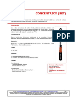 Cable Concentrico.pdf