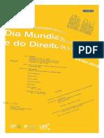 Programa_Dia Do Livro e Do Direito de Autor_23 Abril2018