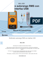 MUL-630-instr.pdf
