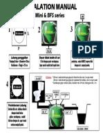 bioseveninstalationmanualminibfsseries-140818215012-phpapp01.pdf