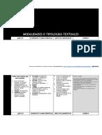 Copia de Modalidades textuales.docx