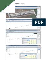 04 EPANET Modelling 2014 15