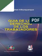 guiadelosderechosdelostrabajadores-160814185341.pdf