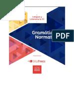 Gramática 3 TINTA FRESCA.pdf