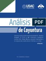 Analisis derrumbe.pdf