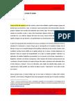 Planificación 4ª El cuerpo.pdf