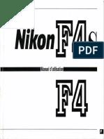 Manuel_nikon F4.pdf
