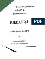 Fibre Optique Fr