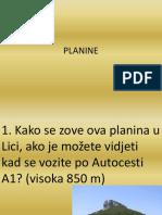 PLANINE.pptx