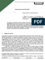 ConceitoPsicopatia.pdf