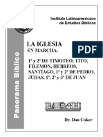50-panorama-bc3adblico-tomo-6-dan-coker.pdf