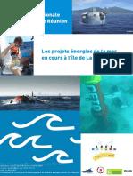 44662181-Fiches-Projets-Arer-Energies-Mer-Ile-de-La-Reunion.pdf