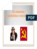 Aula-02-Capitalismo-e-Socialismo.pdf