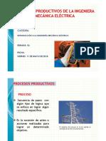 IM6.pdf