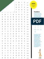 20110220numbers-game.pdf