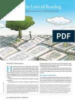 EJ1063918.pdf